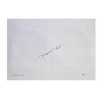 Janssen Matrigel silk protein (Матригель с протеинами шелка), 2 белых круга - купить, цена со скидкой